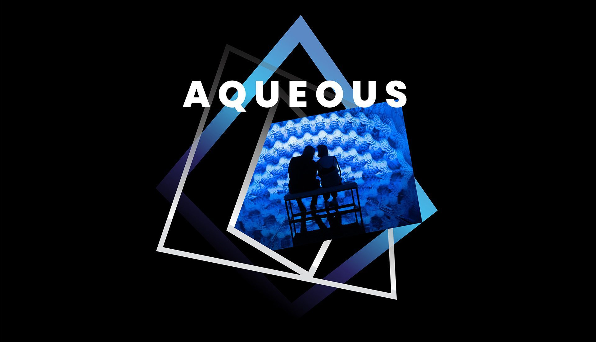 Aqueous ARTECHOUSE Miami